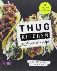 thug-kitchen-cookbook-blok-plant-101-books.jpg