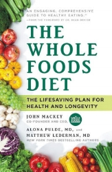 whole-foods-diet-blok-plant-101.jpg