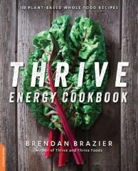 thrive-energy-cookbook-blok-plant-101-books.jpg