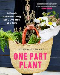 one-part-plant-cookbook-blok-plant-101-books.png