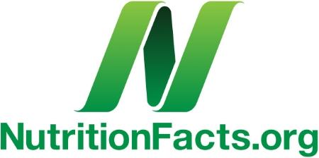 nutrition-facts-website-plant-based.jpg