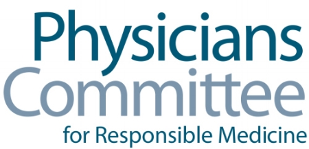 Physicians-Committee-for-Responsible-Medicine-plant-based-nutrition.jpg