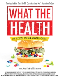 what-the-health-plant-based-documentary-blok-tools.jpg