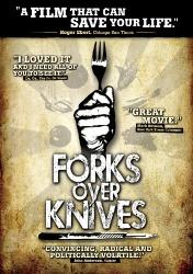 forks-over-knives-plant-based-documentary-blok-tools.jpg