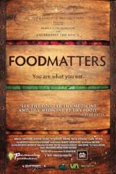 food-matters-plant-based-vegan-documentary-blok-tools.jpg