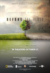 before-the-flood-documentary-vegan-plant-based-environmental-blok-tools.png