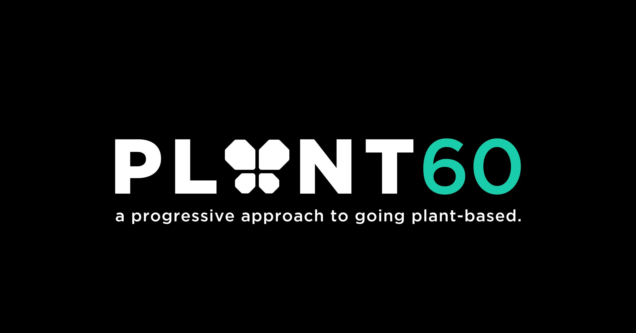 plant-60-social-share-image-black.png