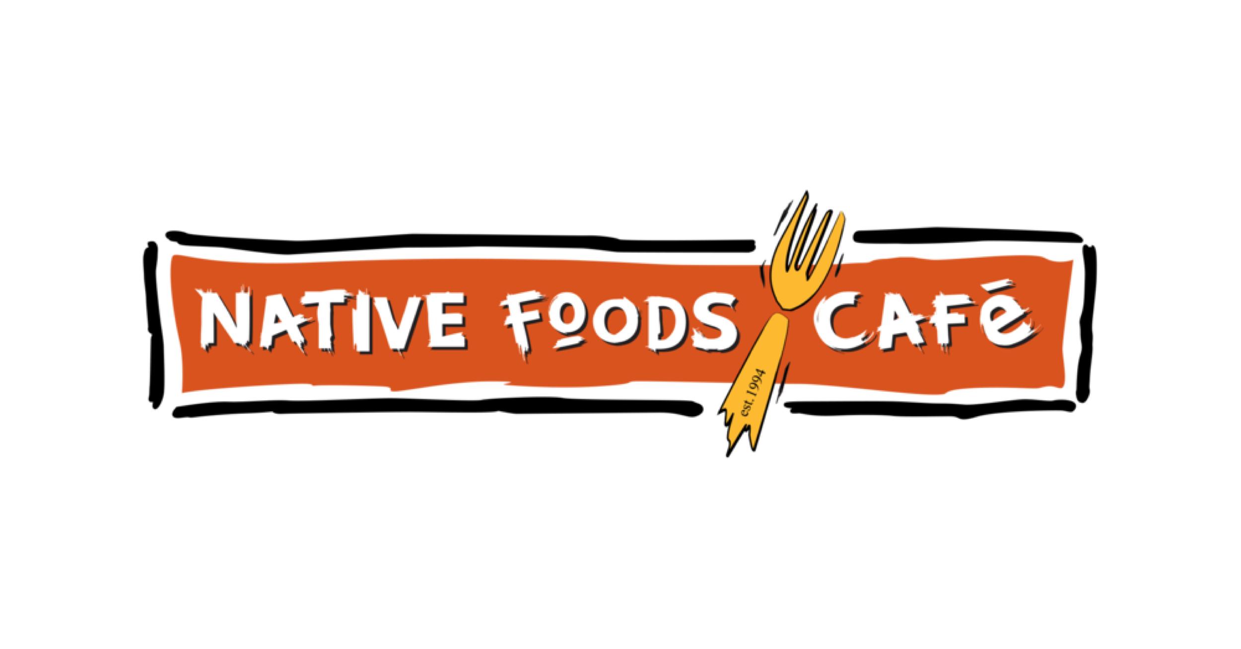 Plant-based tips for eating at Native Foods. Vegan menu options for Native Foods explained.