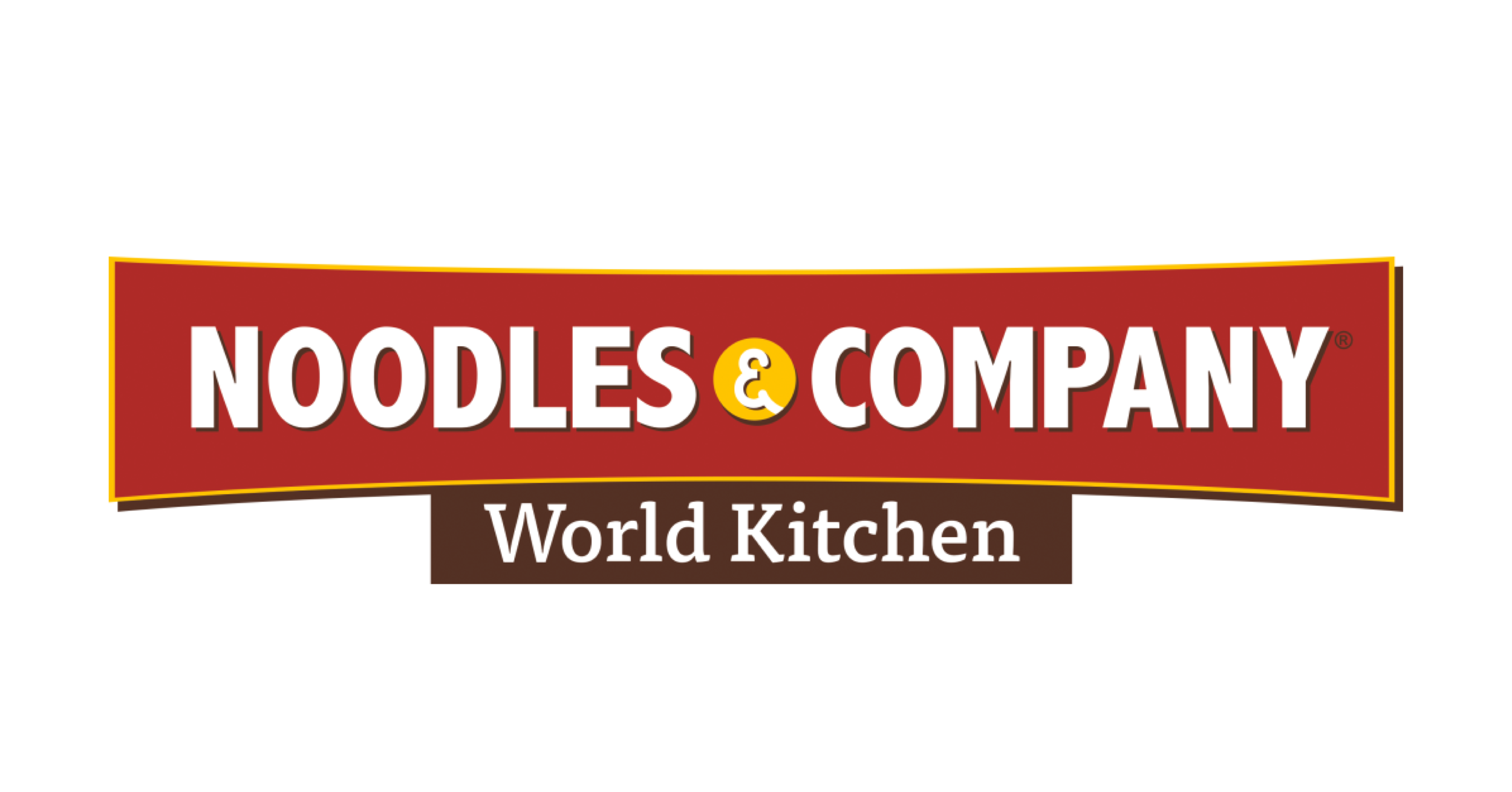 Plant-based tips for eating at Noodles & Company. Vegan menu options for Noodles and Company explained.
