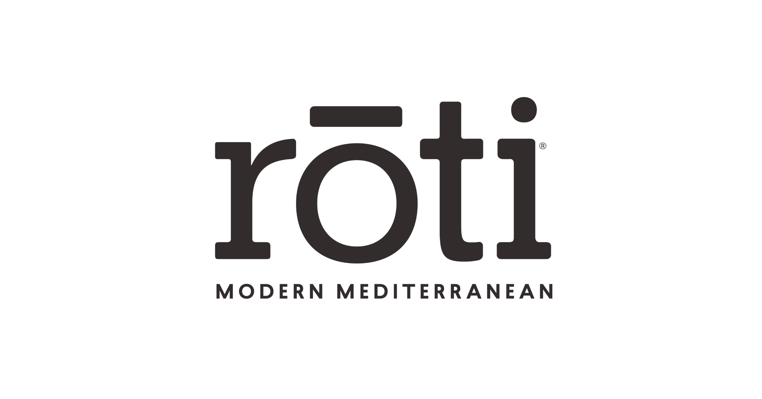 Plant-based tips for eating at Roti Mediterranean. Vegan menu options for Roti explained.