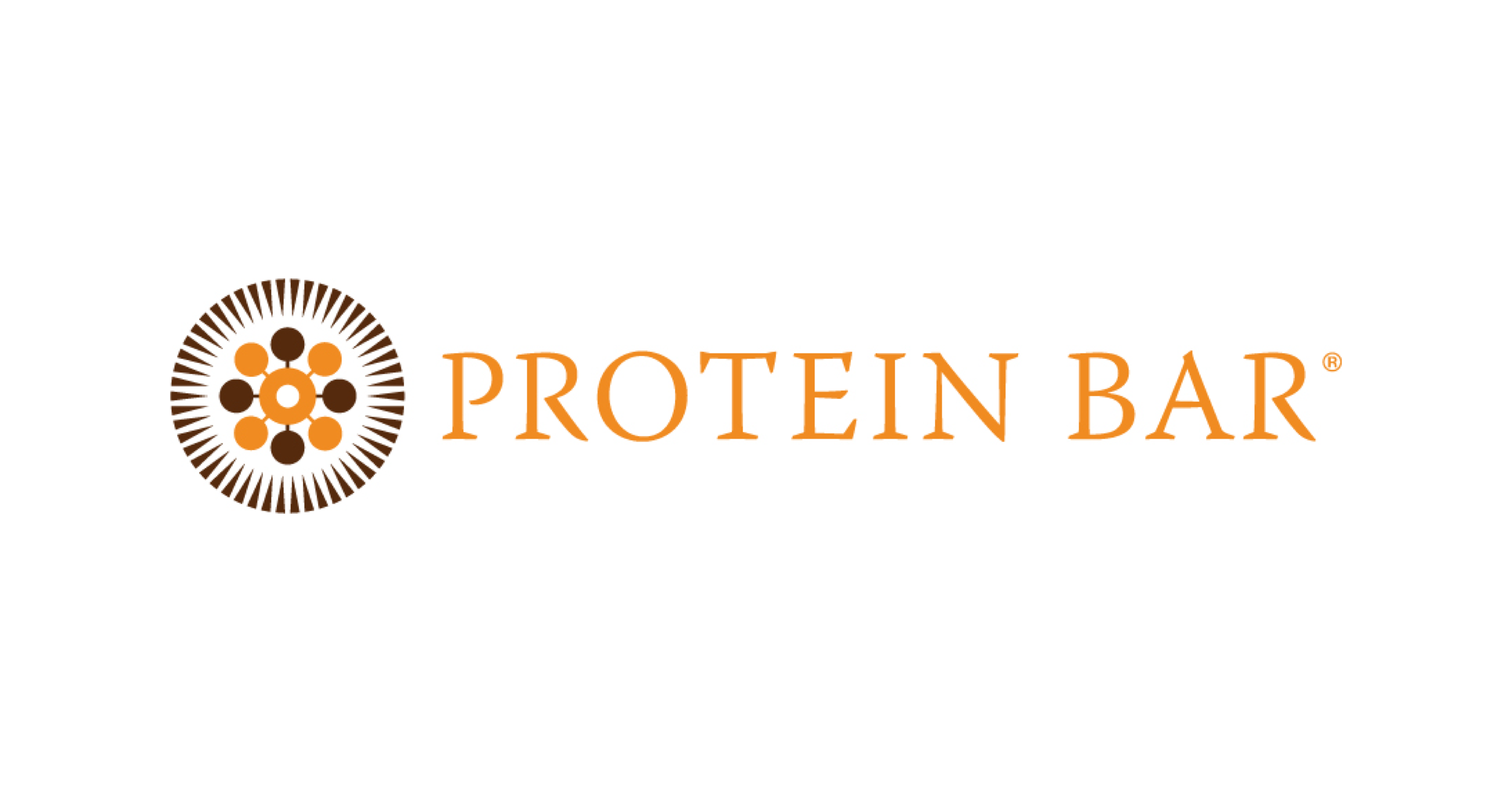 Plant-based tips for eating at Protein Bar. Vegan menu options for Protein Bar explained.