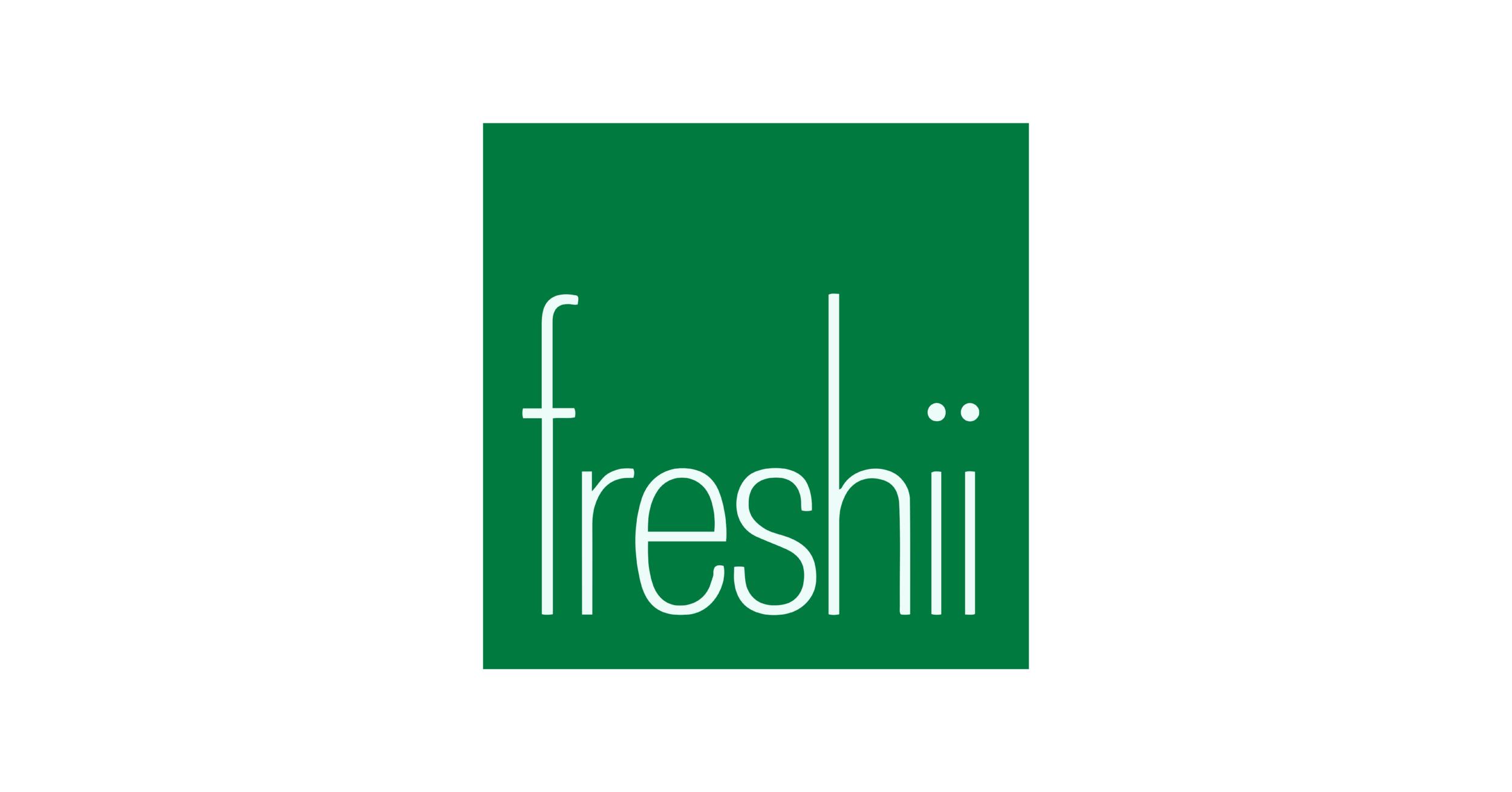 Plant-based tips for eating at Freshii. Vegan menu options for Freshii explained.