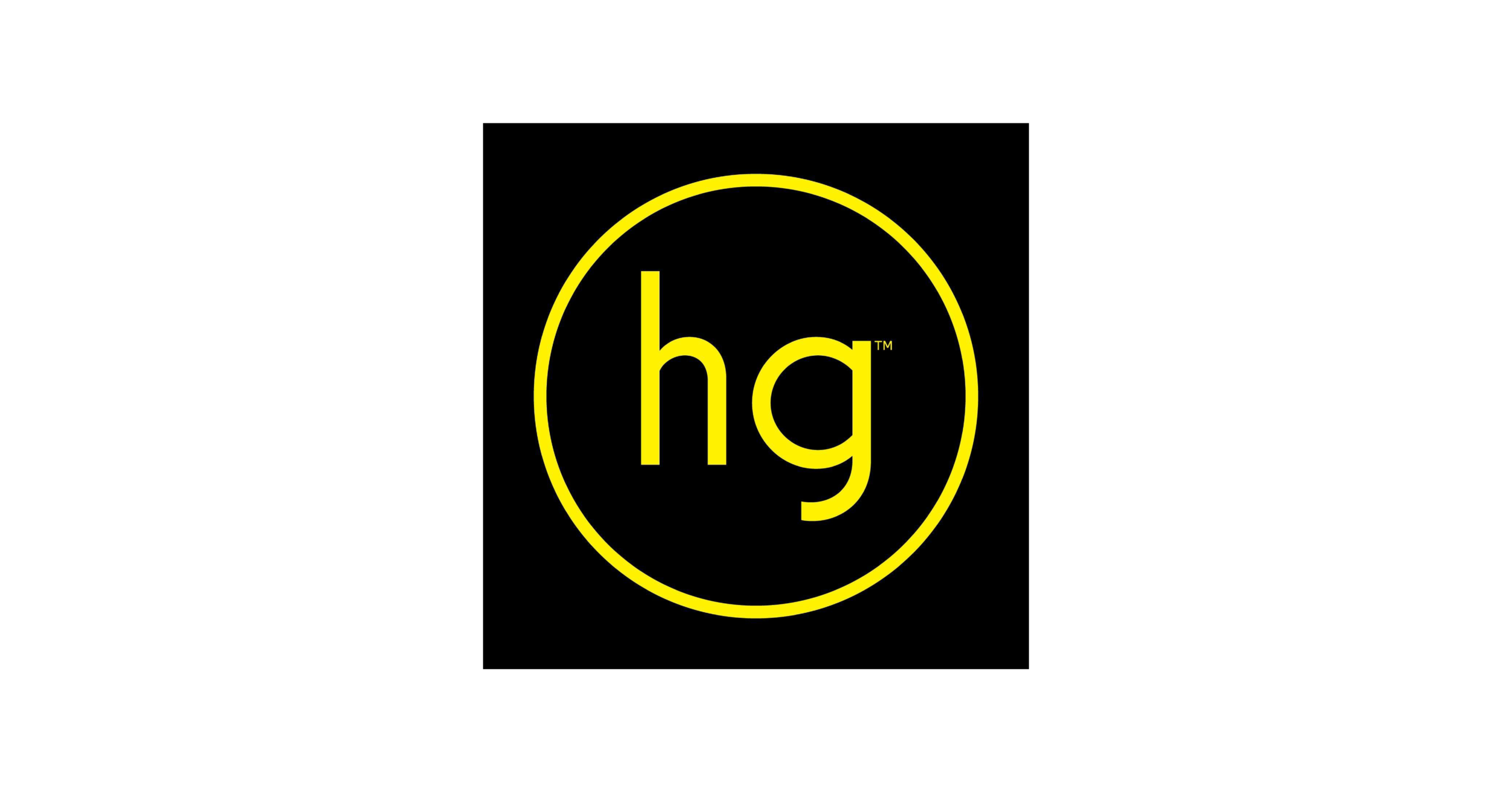 Plant-based tips for eating at honeygrow. Vegan menu options for honeygrow explained.