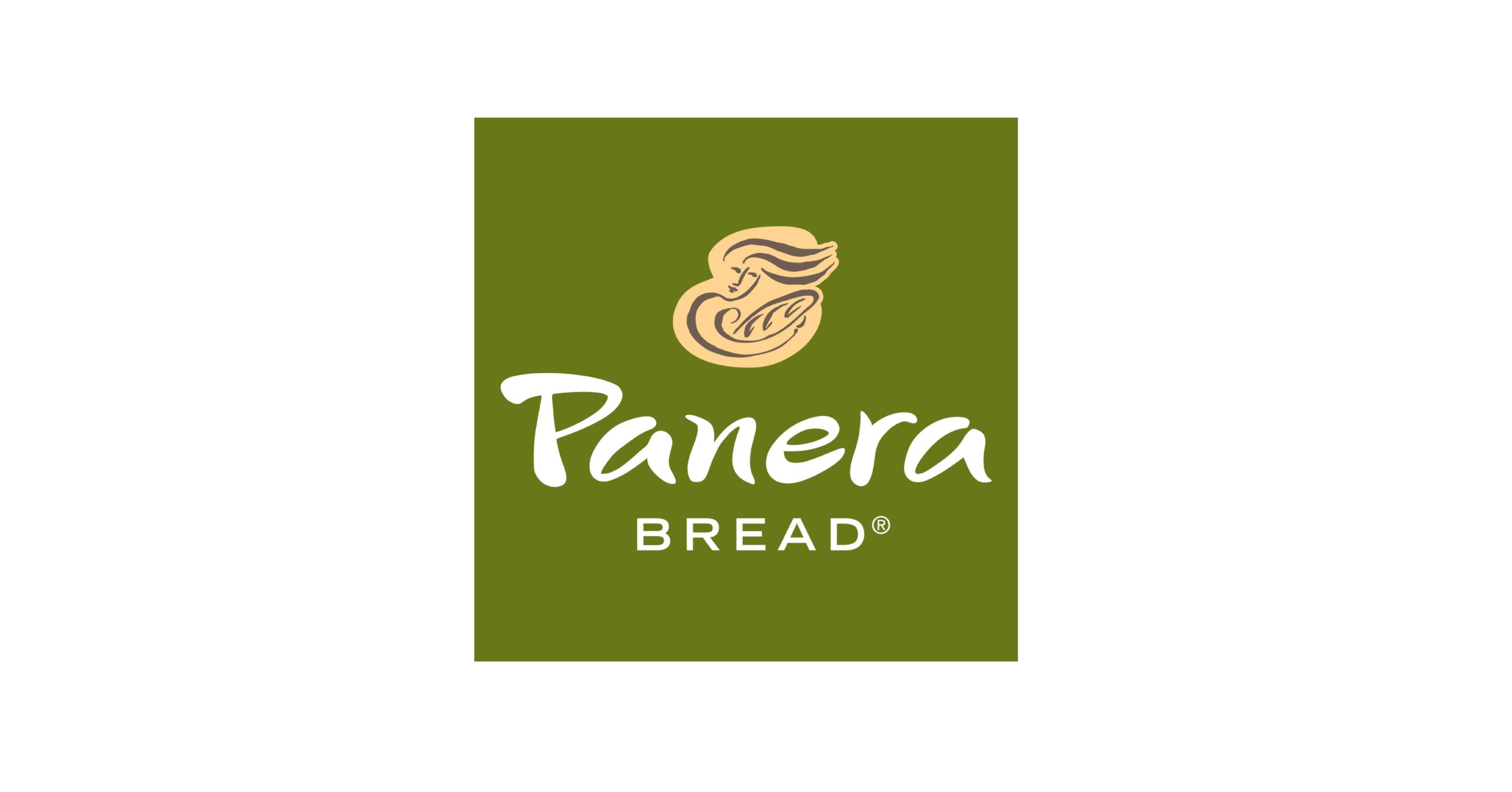 Plant-based tips for eating at Panera Bread. Vegan menu options for Panera Bread explained.