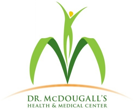dr-mcdougalls-health-medical-center-plant-based-blok-tools.jpg