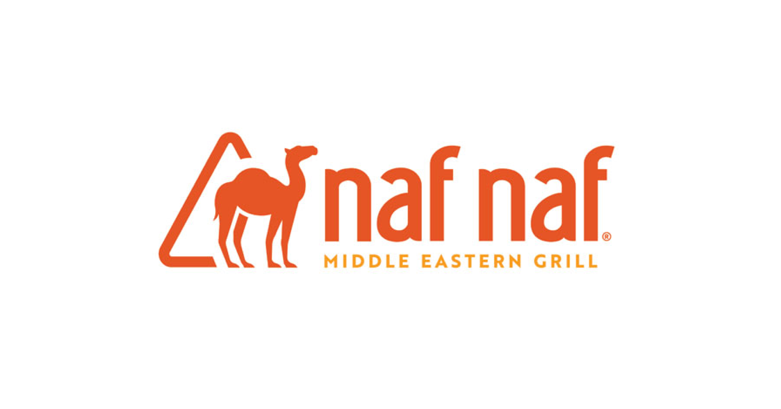 Plant-based tips for eating at Naf Naf Grill. Vegan menu options for Naf Naf Grill explained.