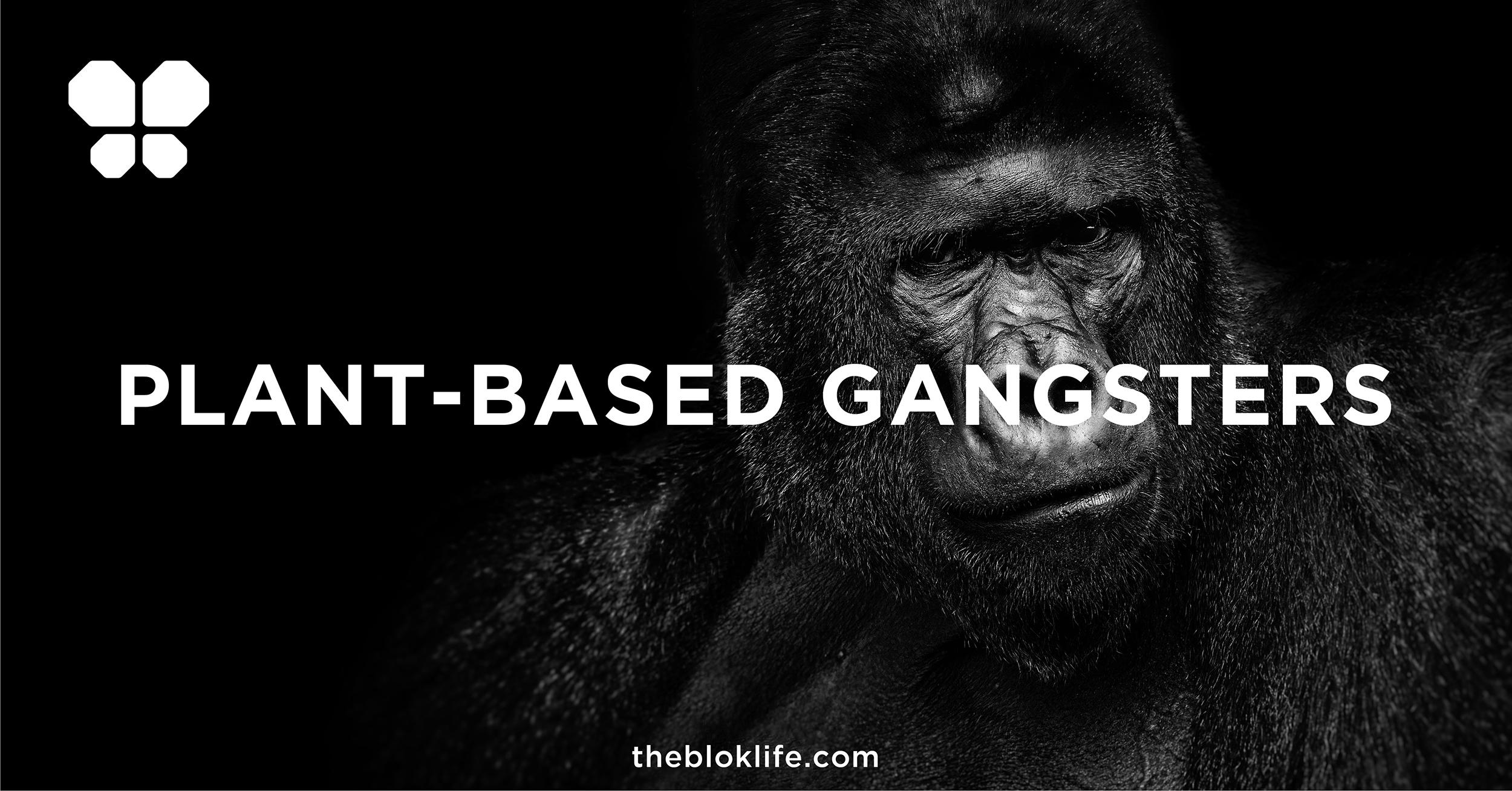 plant-based-gangsters-header-image-blok.jpg