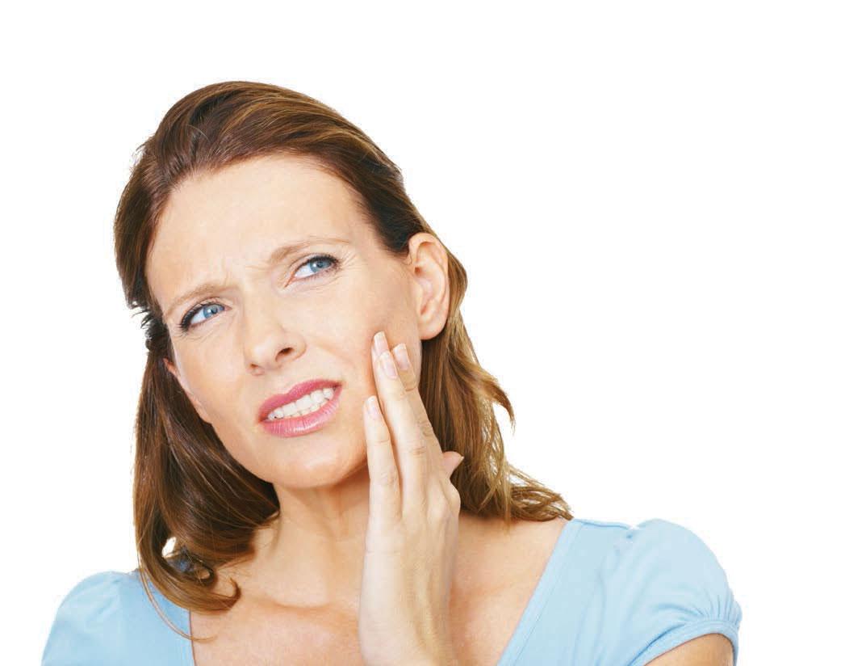 Teeth-grinding-symptoms - Copy.jpg