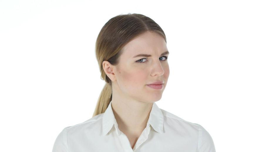 Previous oral migraine preventive drugs .