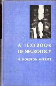The book to study for neurology boards. 1974