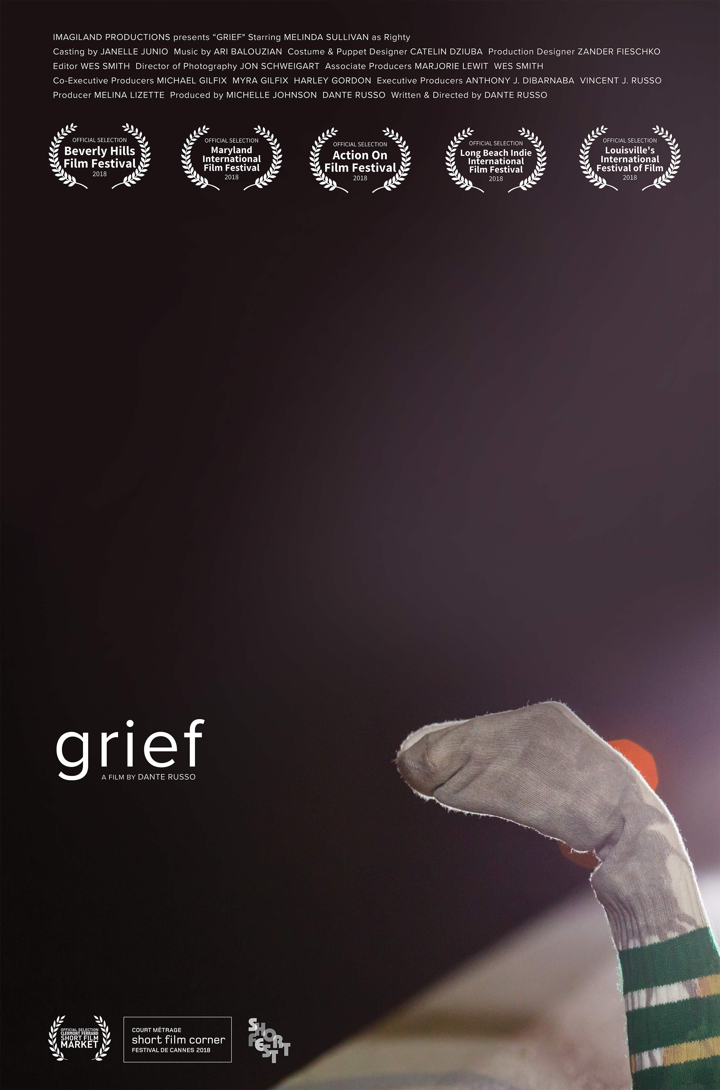 GRIEF_POSTER_100118_small.png