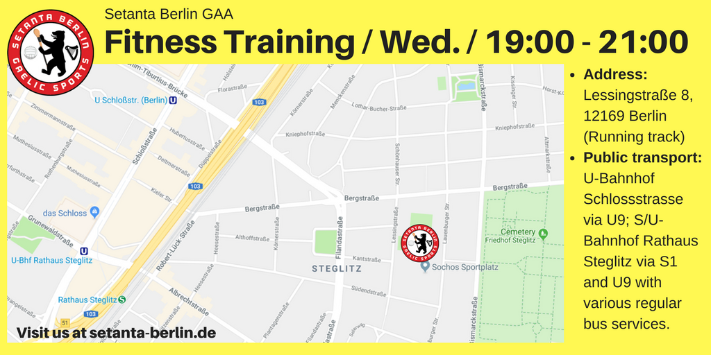 Wed Fitness Map.png