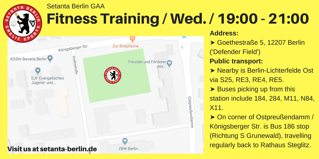 Copy of Wed Fitness Map (Twitter template).png