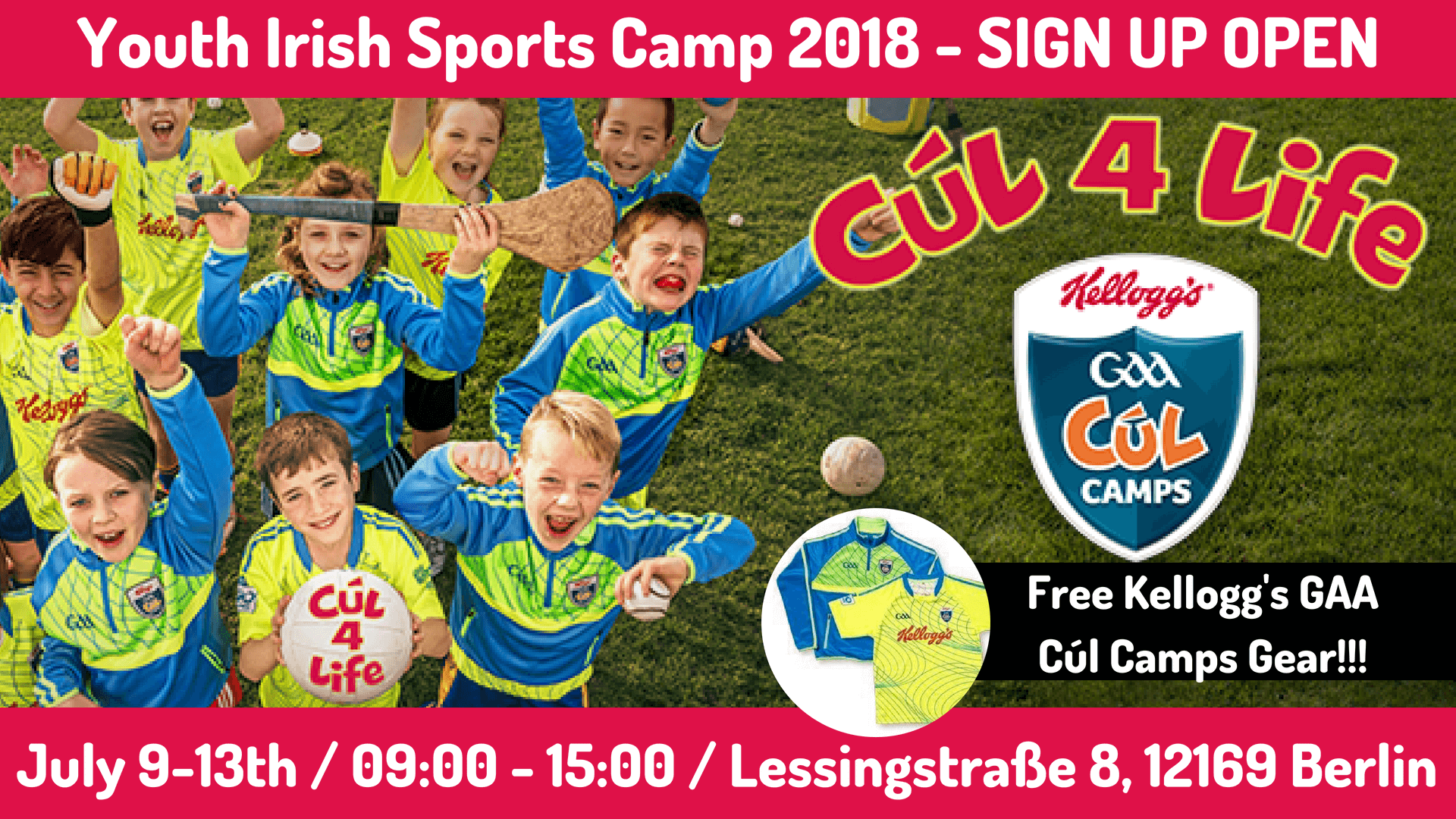 Youth Irish Sports Camp compressed (1).png