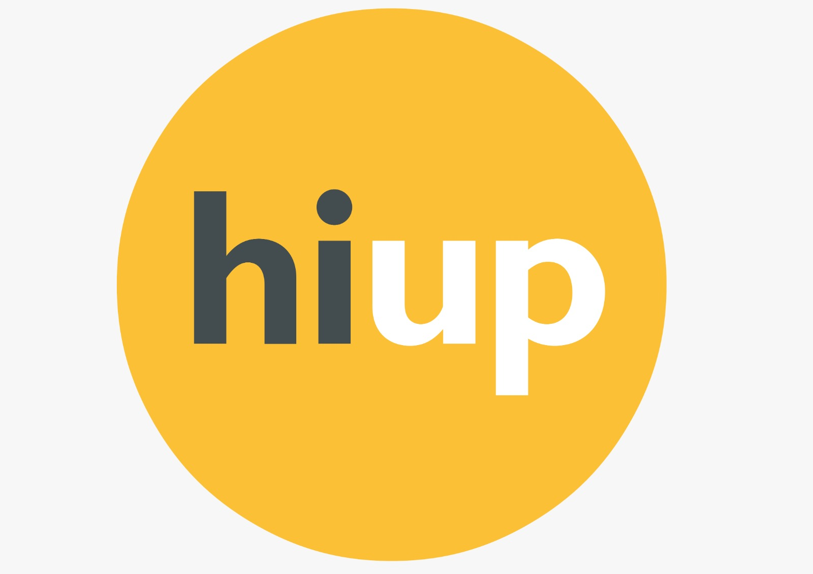 HiUp - The one-stop-app for jobseekers, employers, training providers & recruitment companies.