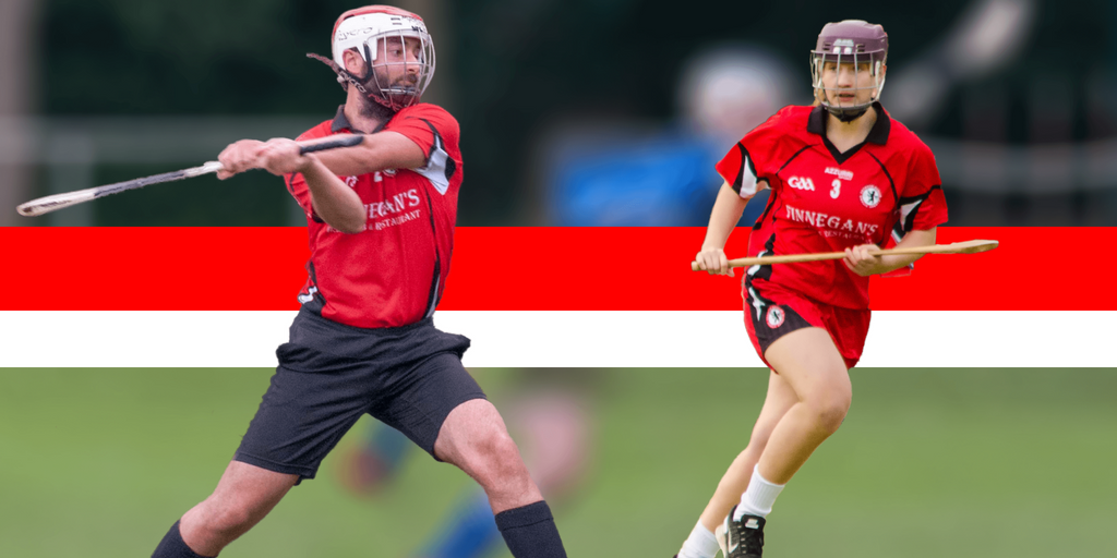 Hulring and camogie.png