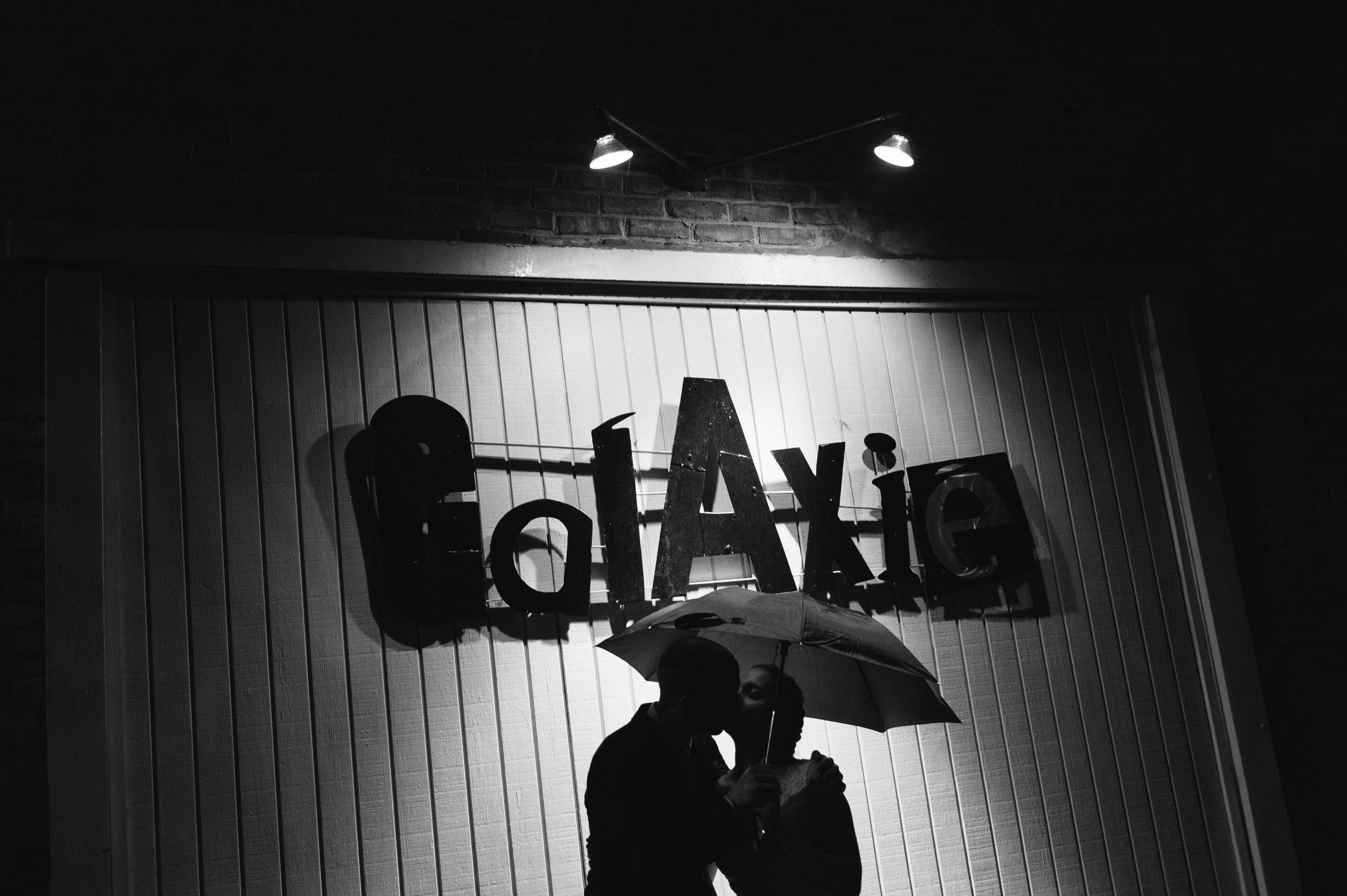 2017-03-31-danielle-gardner-photography--48.jpg