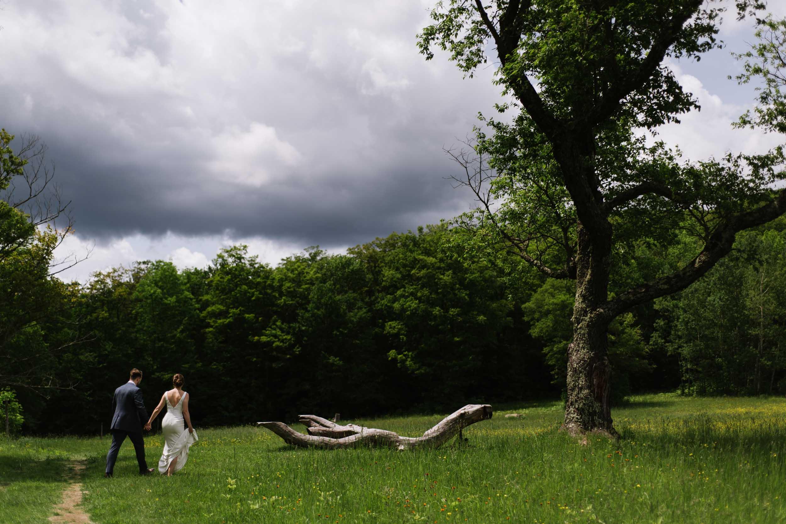 2019.06.22-danielle-gardner-photography--46.JPG