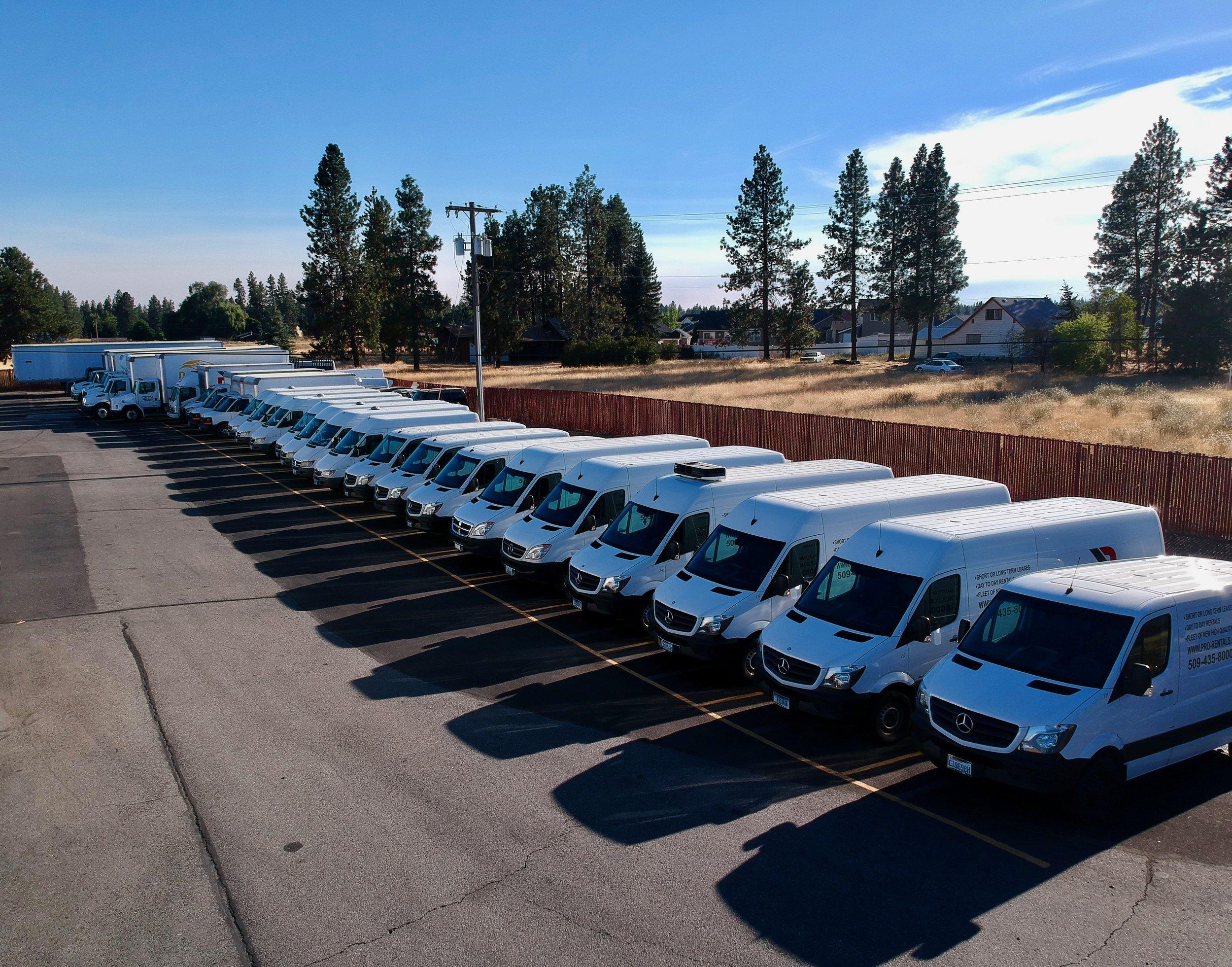 Courier Services -