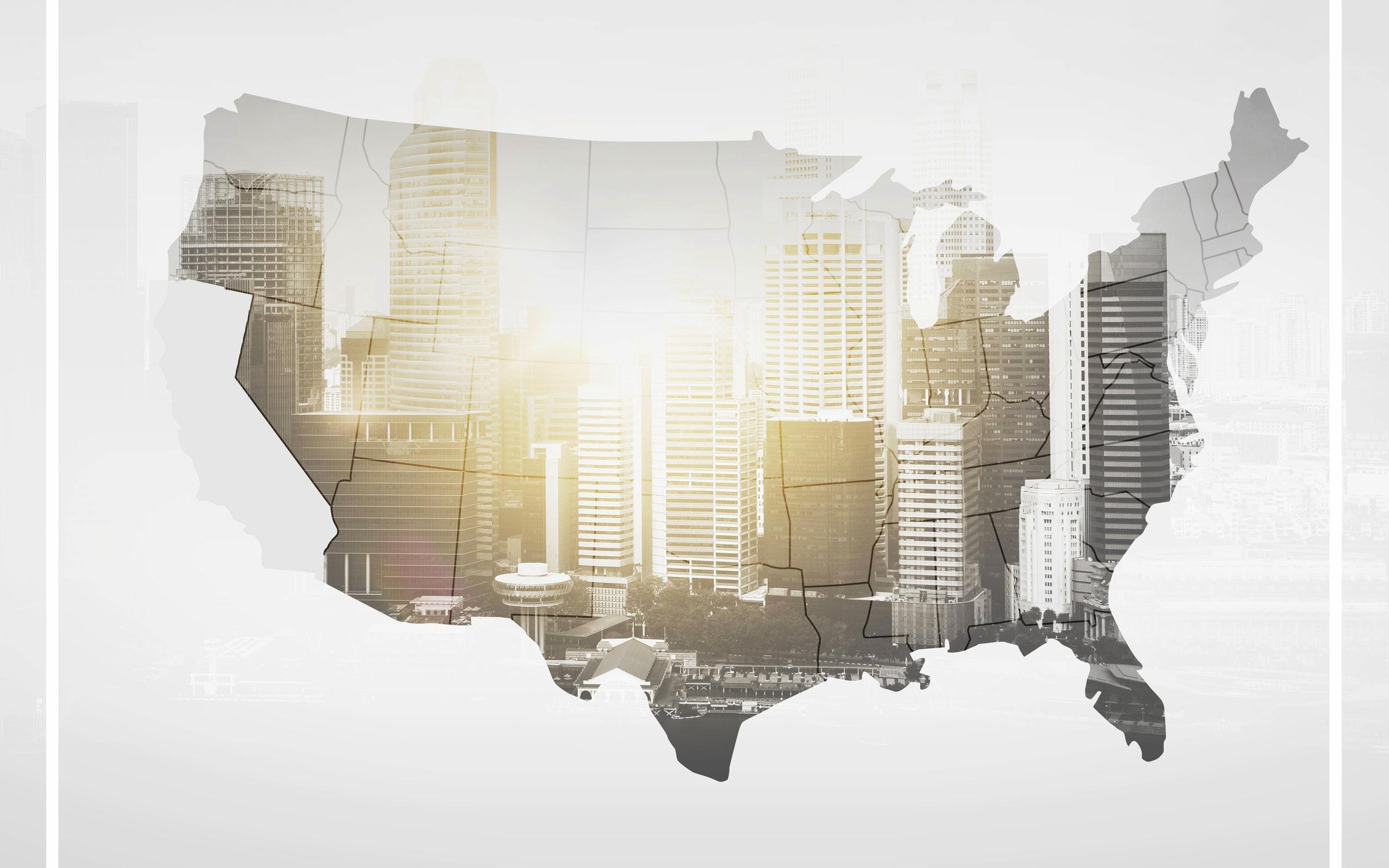 Truckload & LTL - Covering 47 states