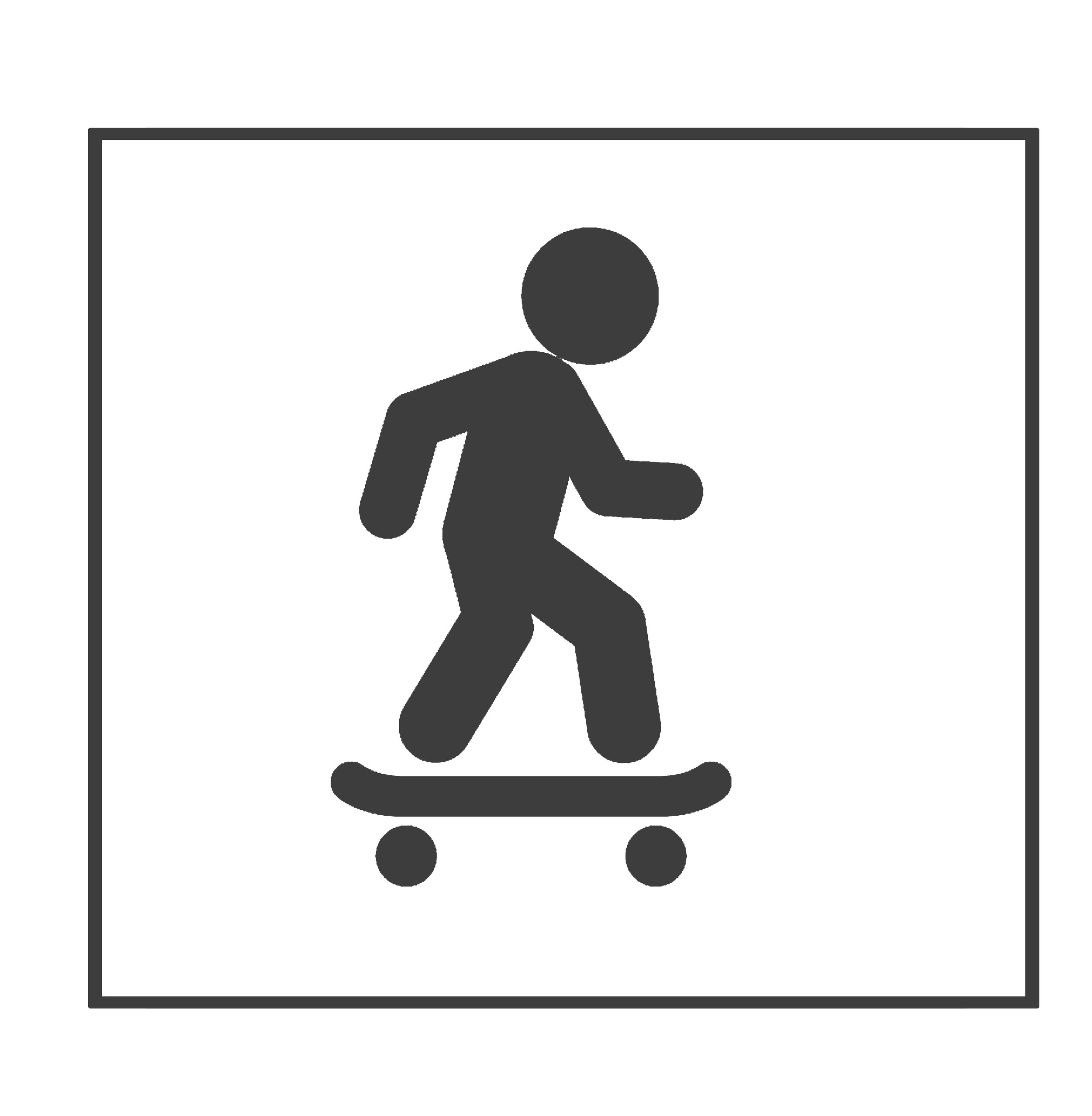 skateboarder-icon-grey.jpg