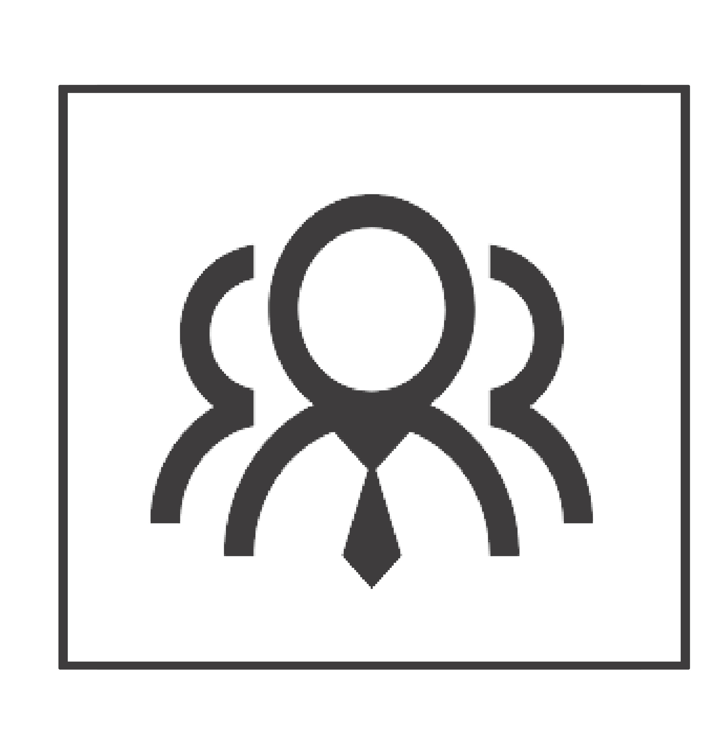 ORG Memebr Icon.jpg