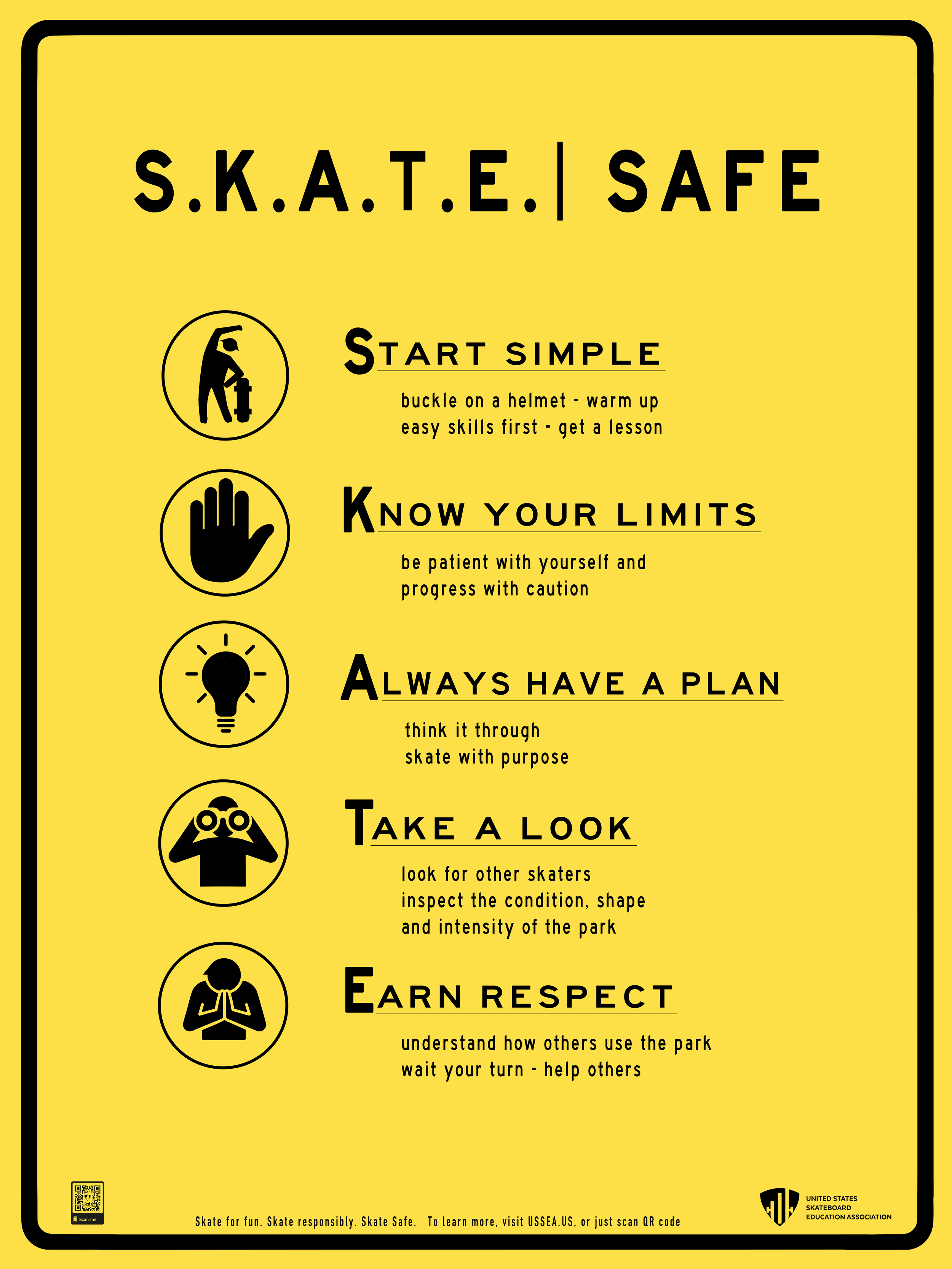 SKATE SAFE WITH CODE .png