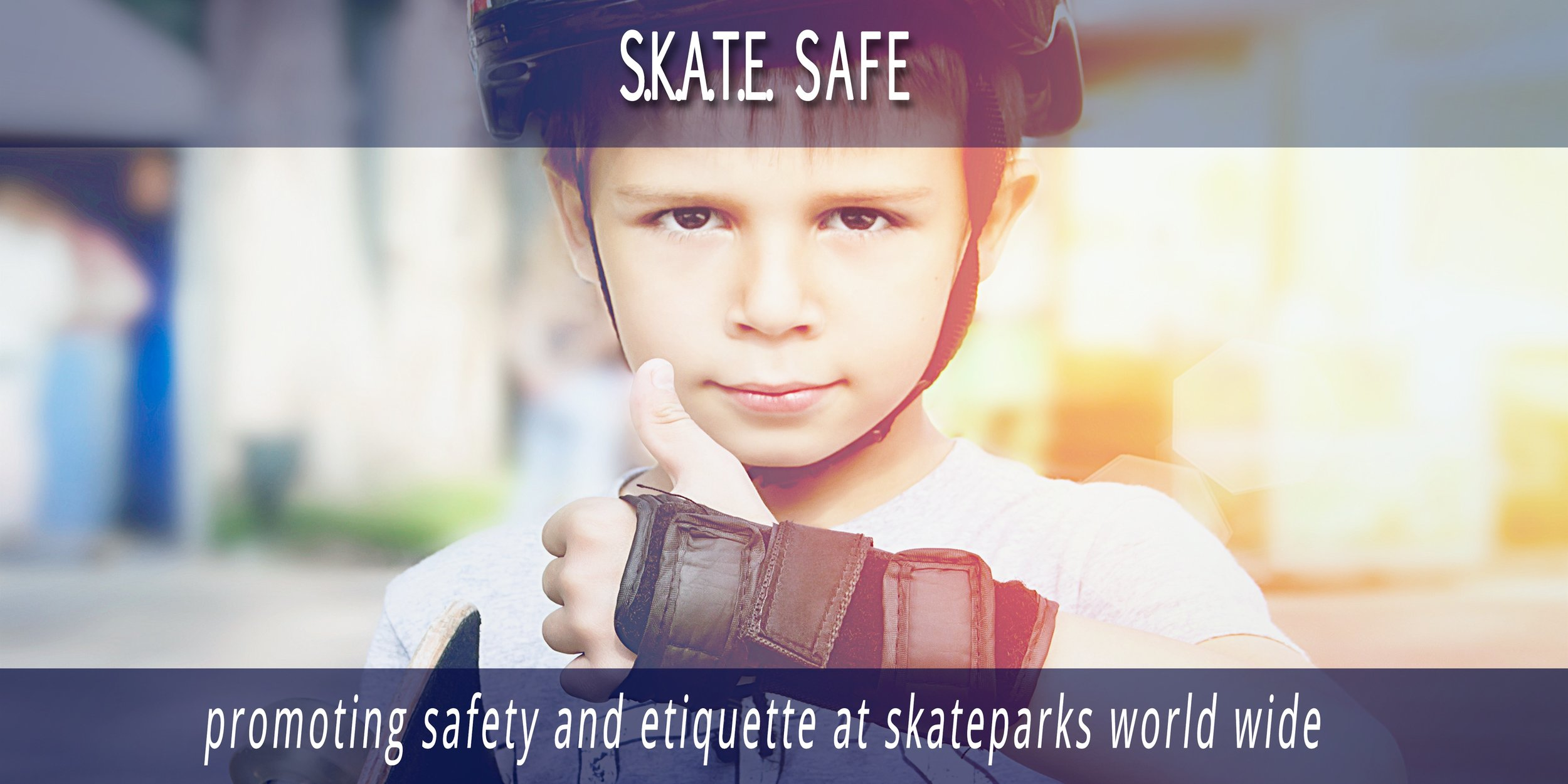 skatesafe_Fotogenic.jpg