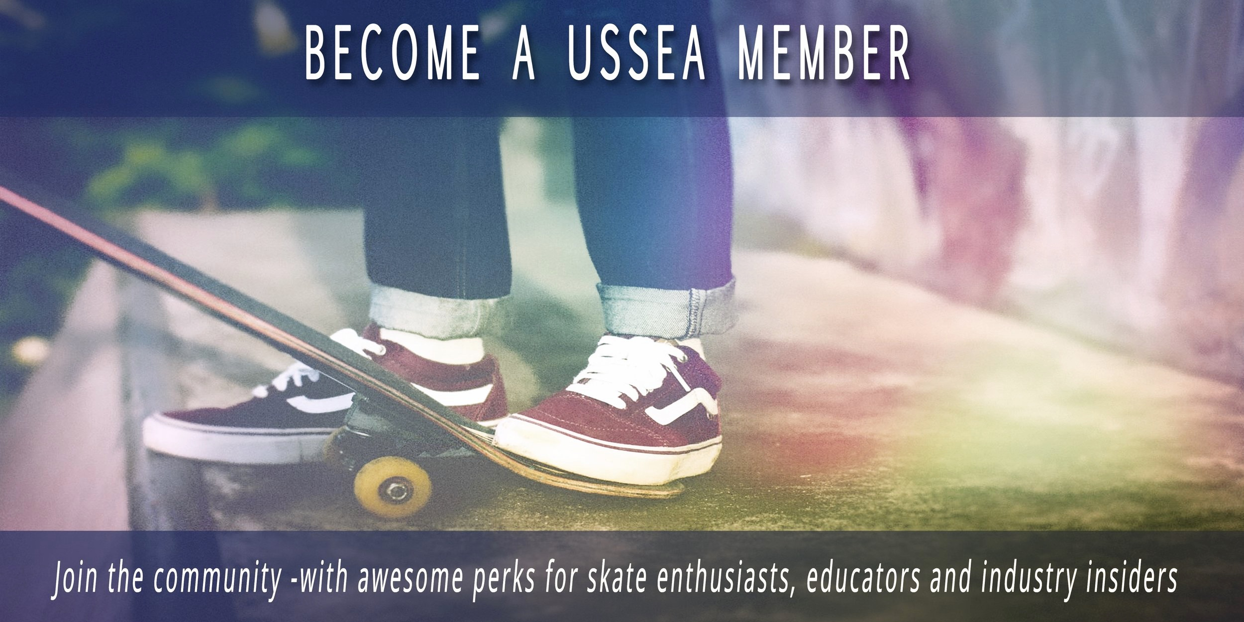 membership-2.jpg