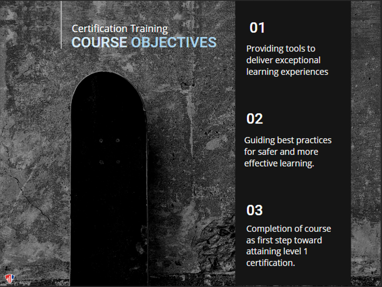 CourseImage9.png