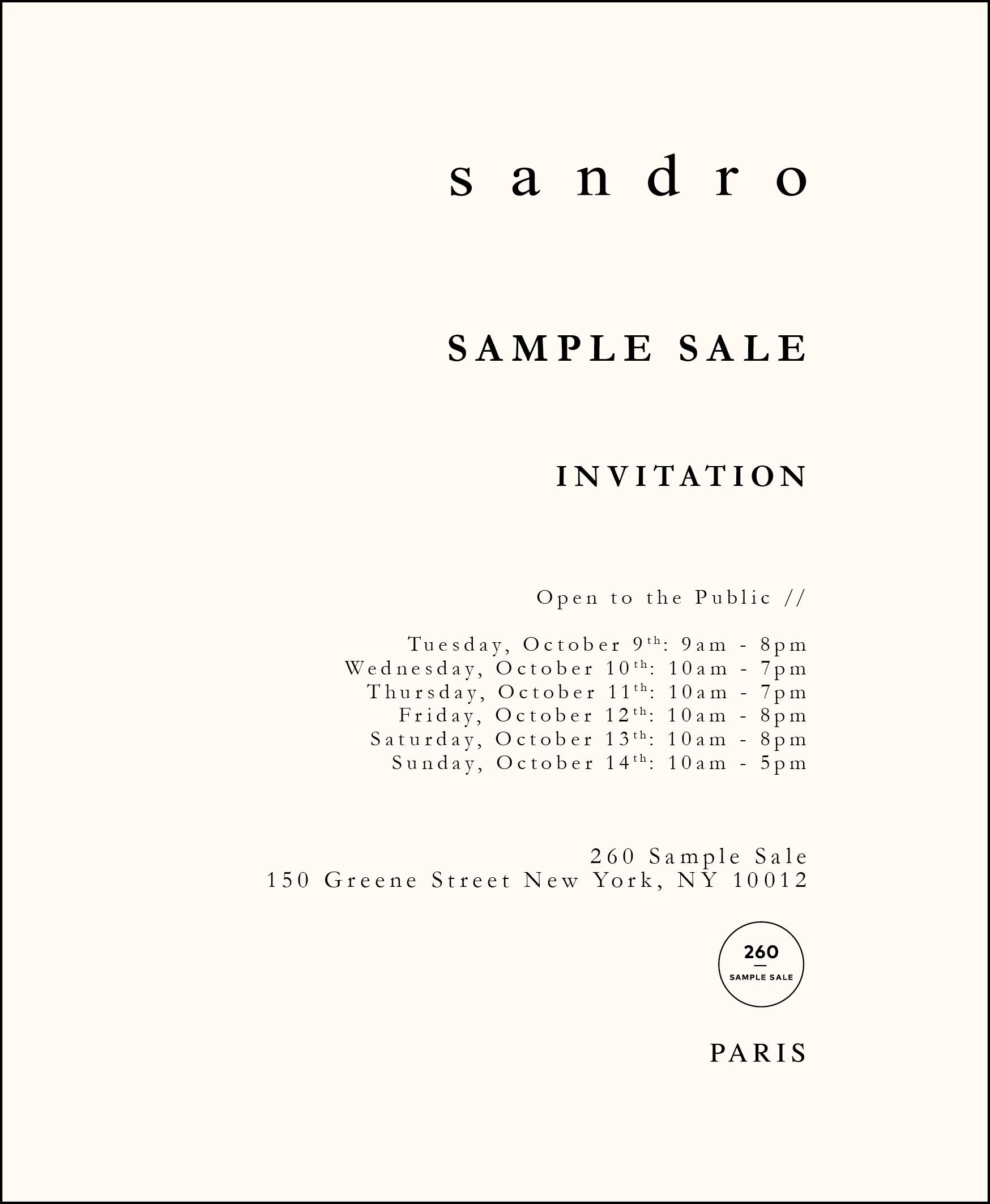Sandro F18 260 Invite_NY.jpg
