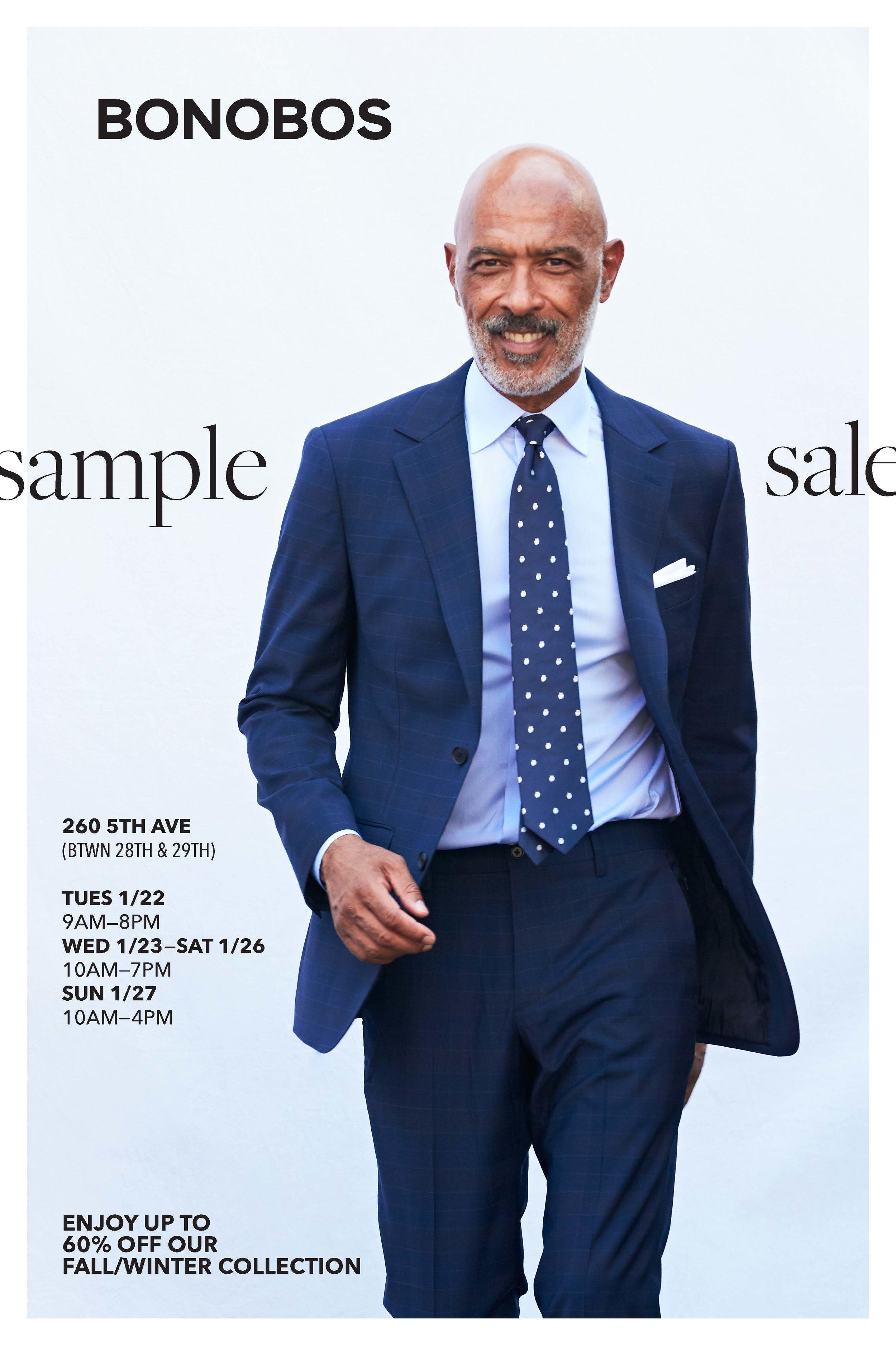 BNBS Jan Sample Sale Flyer_rev.jpg