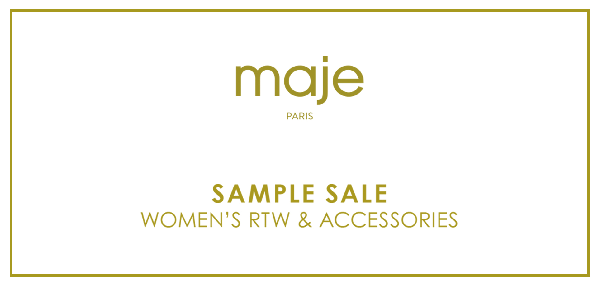 FBEvent_Maje-Sample-Sale_260NY_April19.jpg