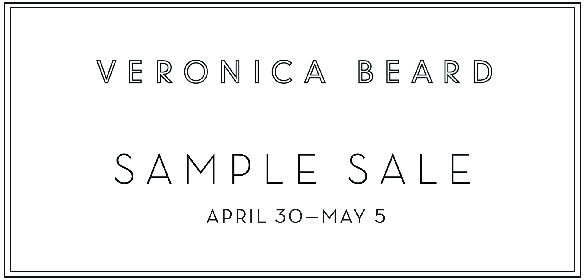 BANNER-Veronica-Beard-260-Sample-Sale_SP19.jpg