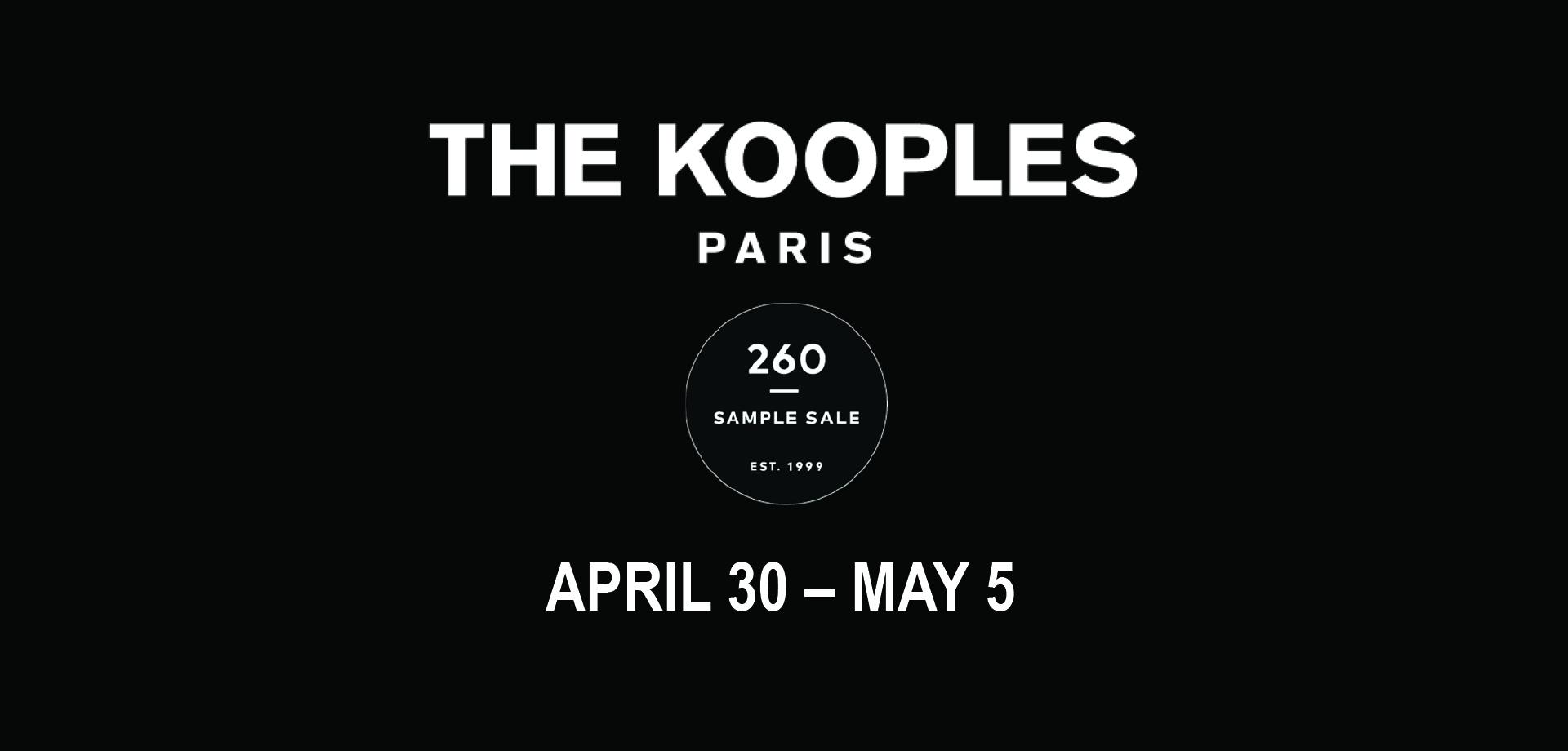 BANNER-The-Kooples-260-Sample-Sale_SP19.jpg