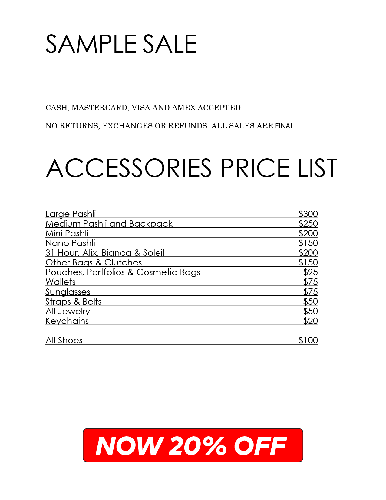 Sample Sale ACCY Price List April 2019 (002)-01.png