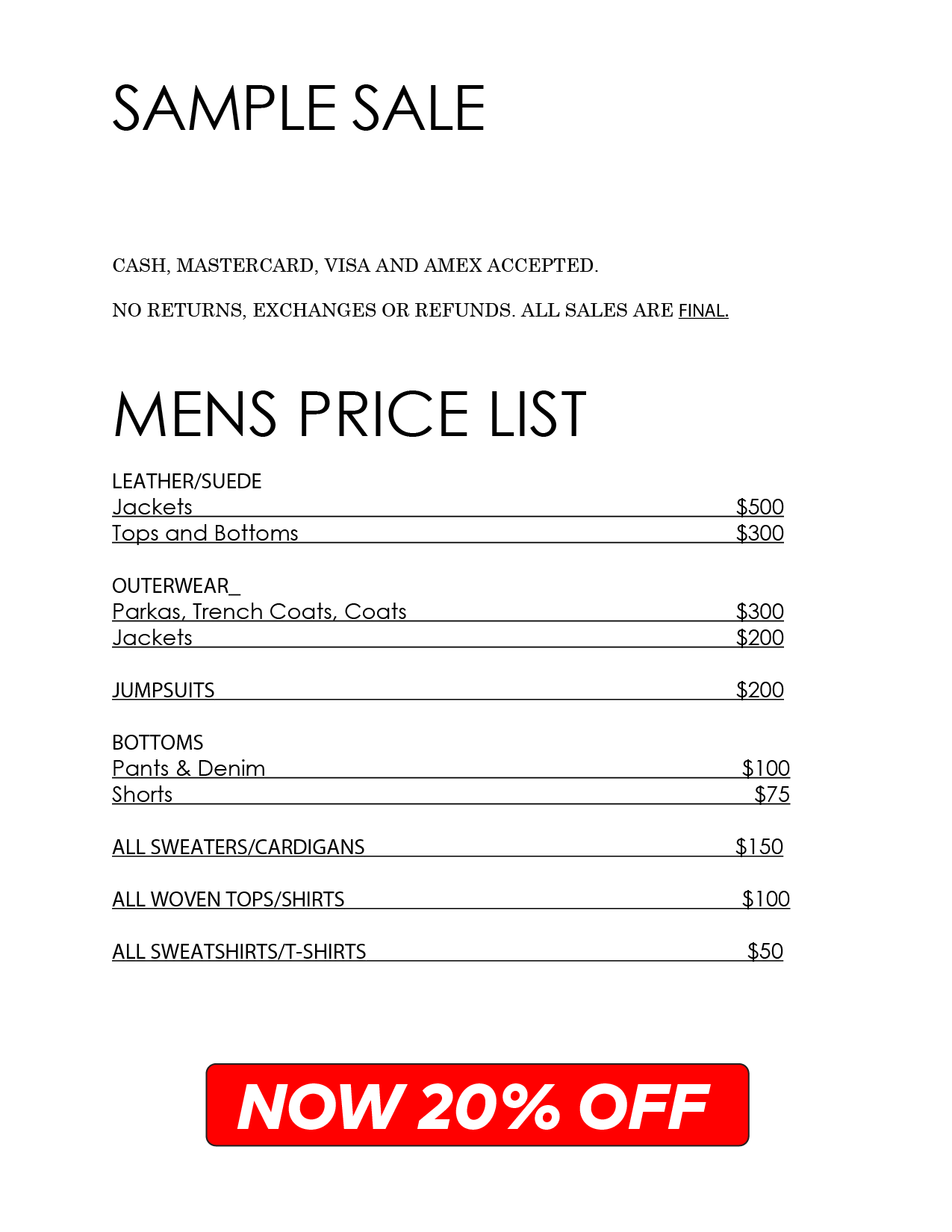 Sample Sale Mens Price List April 2019 (002)-01.png