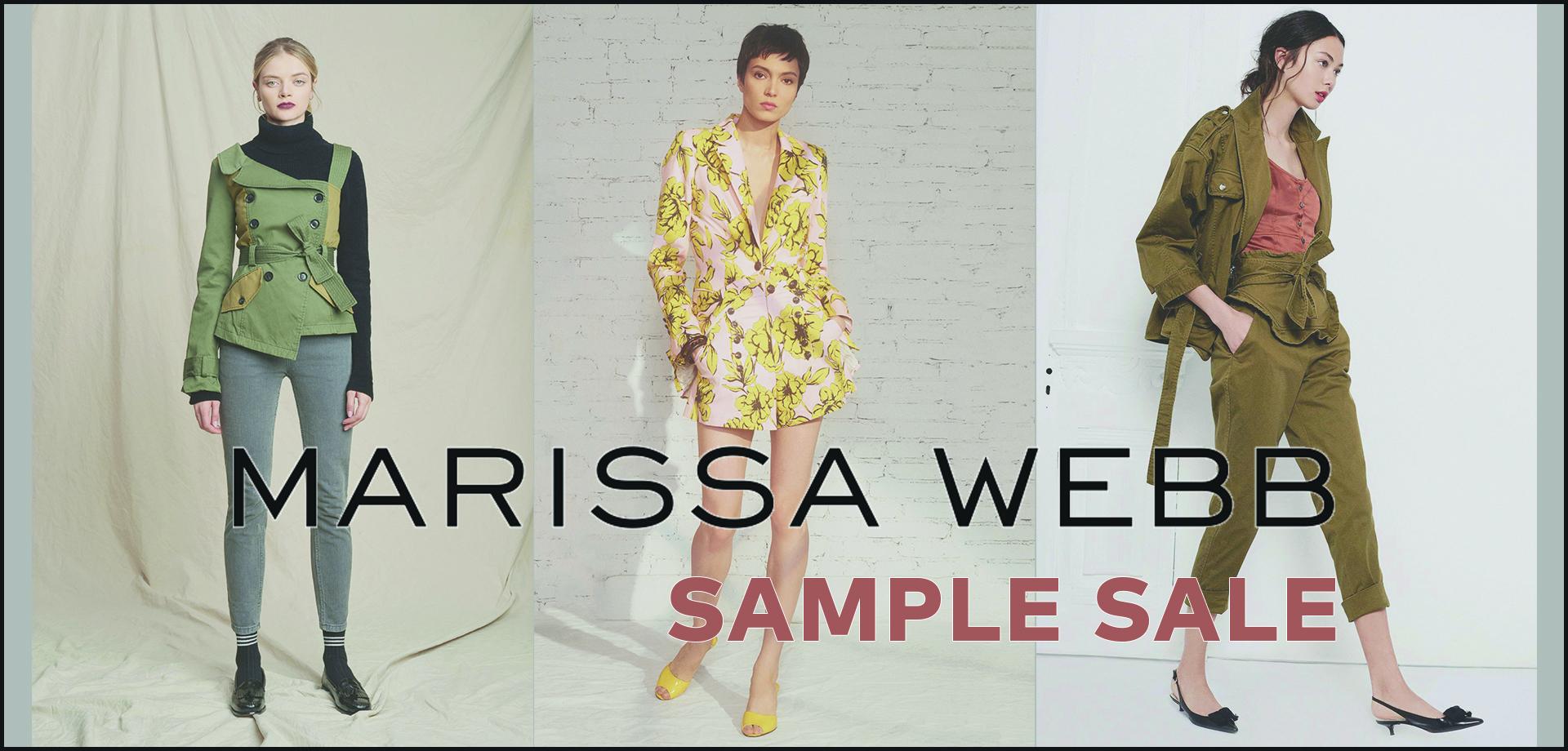 BANNER_Marissa_Web-Sample-Sale_260NY_April19.jpg