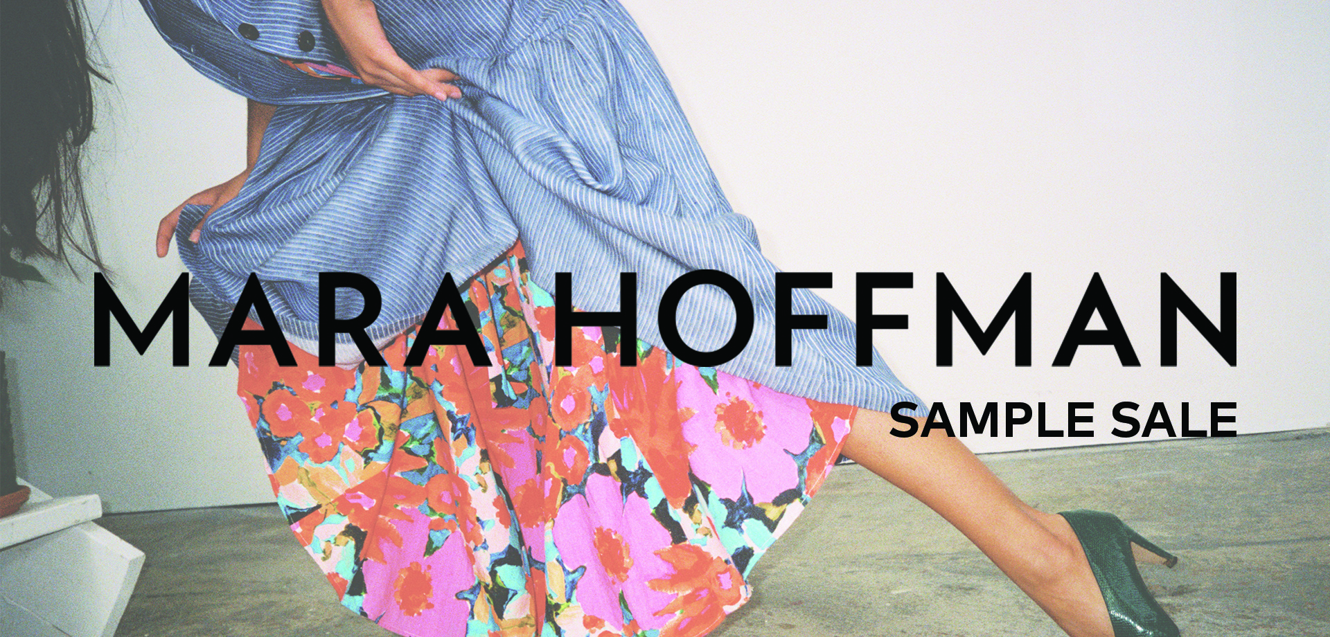 BANNER_Mara-Hoffman-Sample-Sale_260NY_June-19.jpg