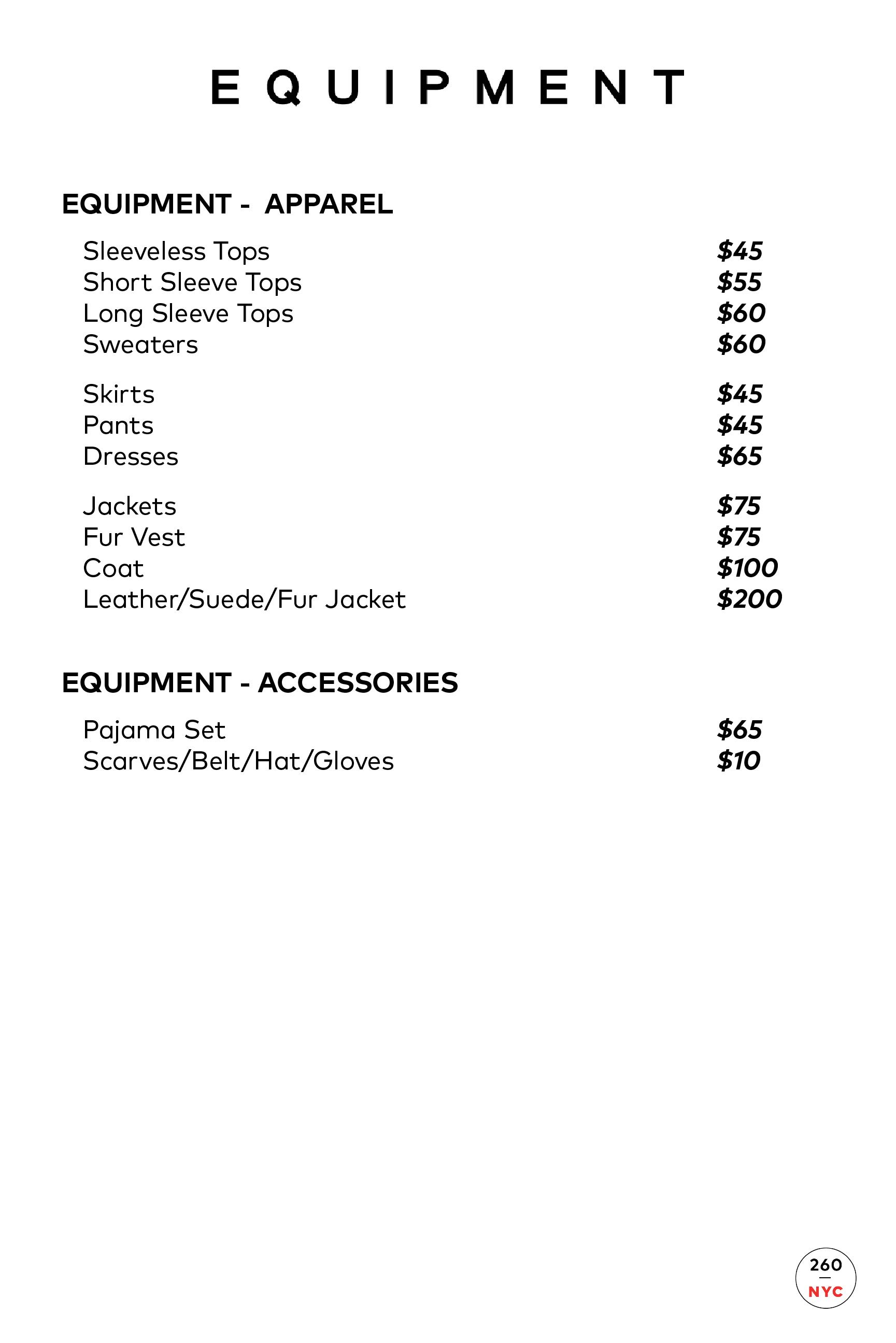 EquipmentJoieCurrentElliot_NYC_24x36-03.png